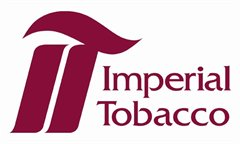 Imperial Tobacco New Zealand
