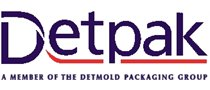 Detpak (NZ) Ltd