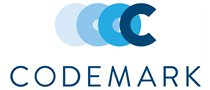 Codemark Ltd