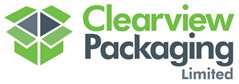 Clearview Packaging Ltd