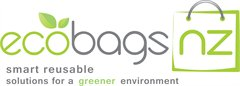 Ecobags NZ