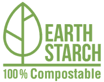 Earth Starch Limited