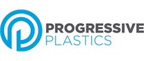 Progressive Plastics Ltd