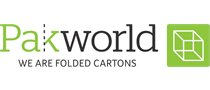 Pakworld International LTD