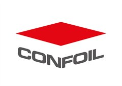 Confoil NZ Ltd