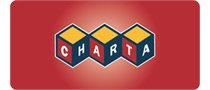 Charta Packaging Ltd.
