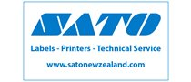 Sato New Zealand Ltd