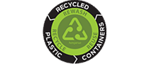 Recycled Plastic Containers Ltd
