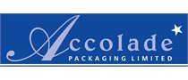 Accolade Packaging Limited