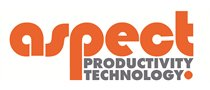 Aspect Productivity Technology Ltd