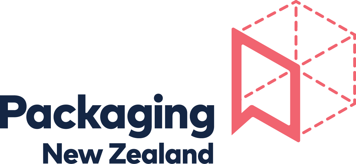 Packaging Council of New Zealand Inc.
